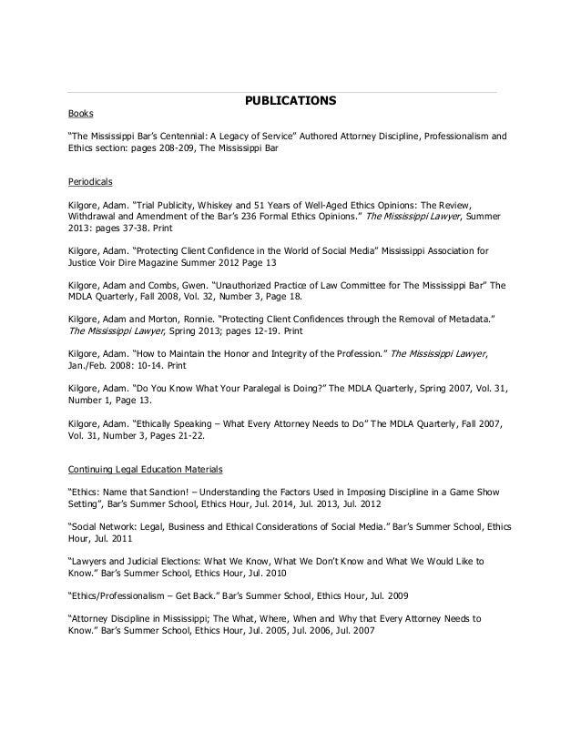 resume printer unauthorized 28 images resume description help
