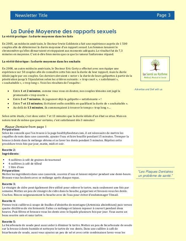 Newsletter-Vie Saine Septembre Slide 3