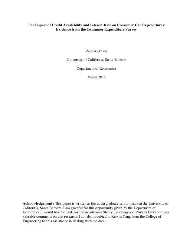 annegret ross dissertation