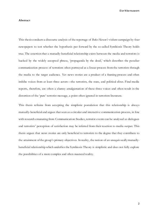 Media_and_Terrorism_Dissertation(encrypted) Slide 2
