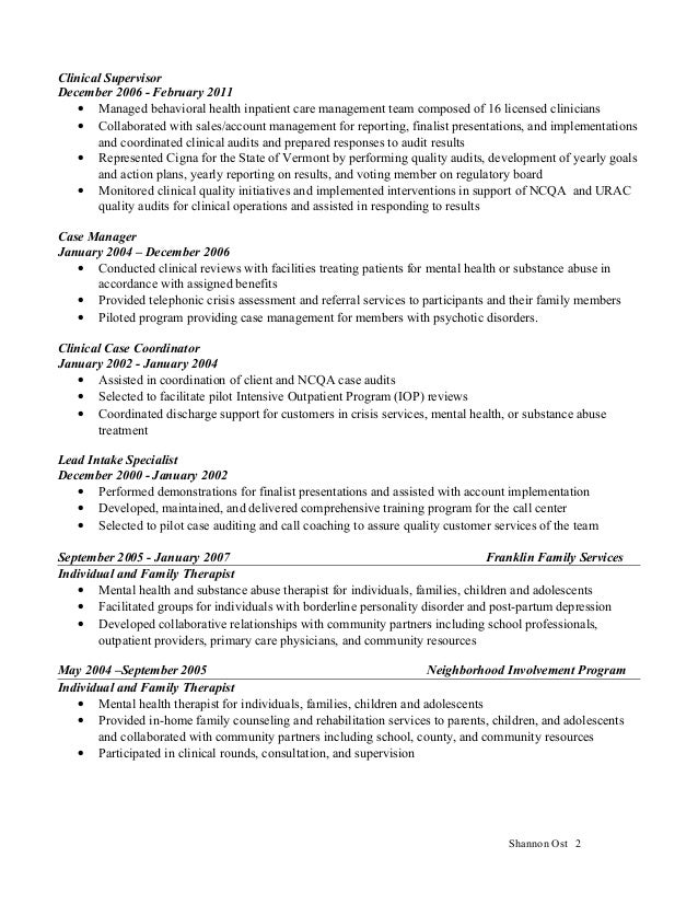 Substance Abuse Counselor Resume Free Resume Templates Resume Guidance  Gallery Of School Counselor Cover Letter Examples