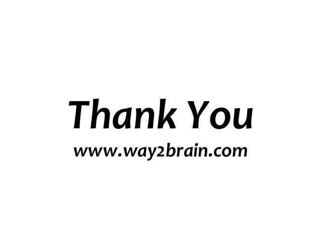 Way2MidBrain