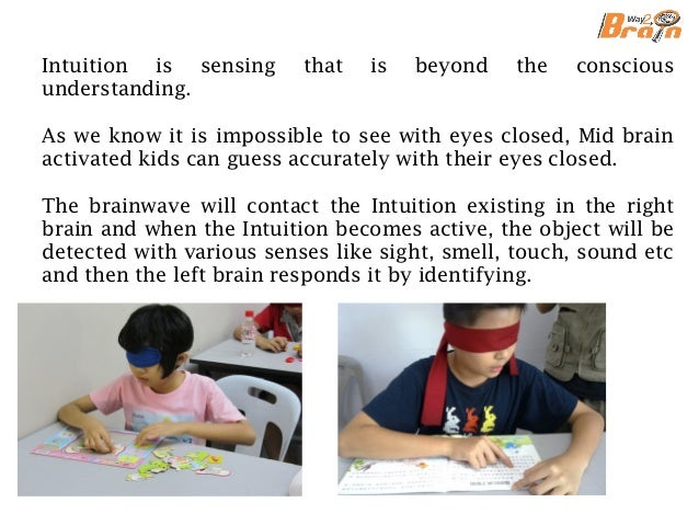 Our WORKSHOPS for MID BRAIN ACTIVATION We conduct 2 FULL DAY workshop in a reputed banquet hall/hotel/resort in your city....