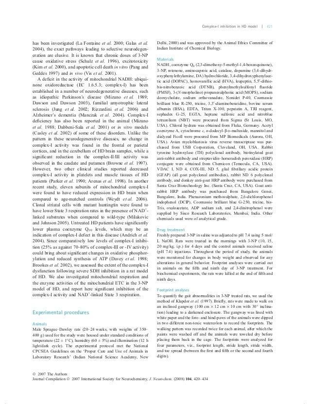 Pandey_et_al-2008-Journal_of_Neurochemistry Slide 2