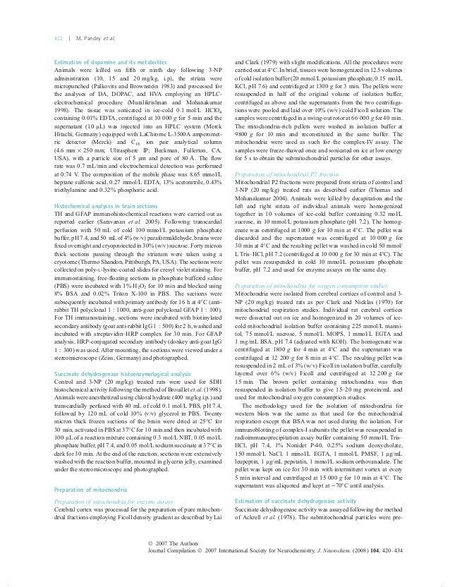 Pandey_et_al-2008-Journal_of_Neurochemistry Slide 3