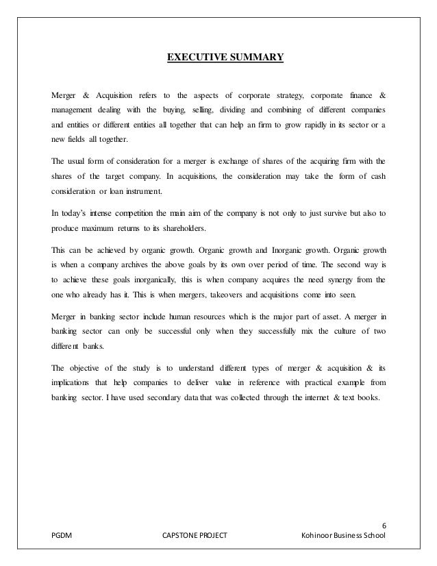 application letter for head of sixth form global warming essay