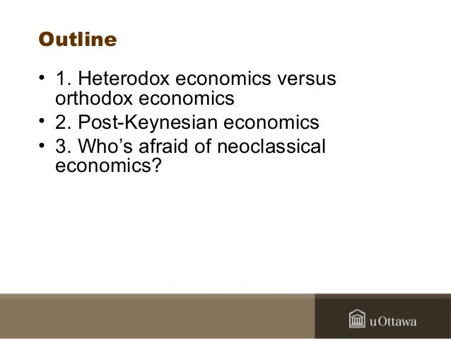 an introduction to the history of keynesian economics Advanced introduction to post keynesian economics (elgar advanced introductions series): amazoncomau: books.