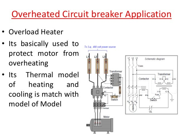 circuit breaker used in wiring circuit diagram circuit circuit breaker diagram schematic circuit image on circuit breaker used in wiring circuit diagram
