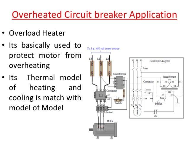 Astounding Working Principle Of Earth Leakage Circuit Breaker Elcb Voltage And Wiring Cloud Funidienstapotheekhoekschewaardnl