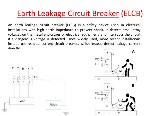 wiring diagram for rccb automotive wiring diagram u2022 rh nfluencer co wiring diagram of rccb Star Delta Wiring Diagram