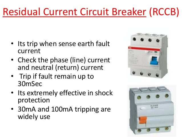 Miraculous Low Voltage Circuit Breaker Wiring 101 Orsalhahutechinfo