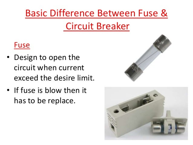 low voltage circuit breaker 3 638?cb=1448161325 low voltage circuit breaker difference between fuse box and circuit breaker at edmiracle.co