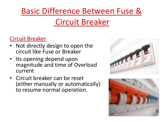 low voltage circuit breaker 4 638?cb=1448161325 low voltage circuit breaker difference between fuse box and circuit breaker at nearapp.co