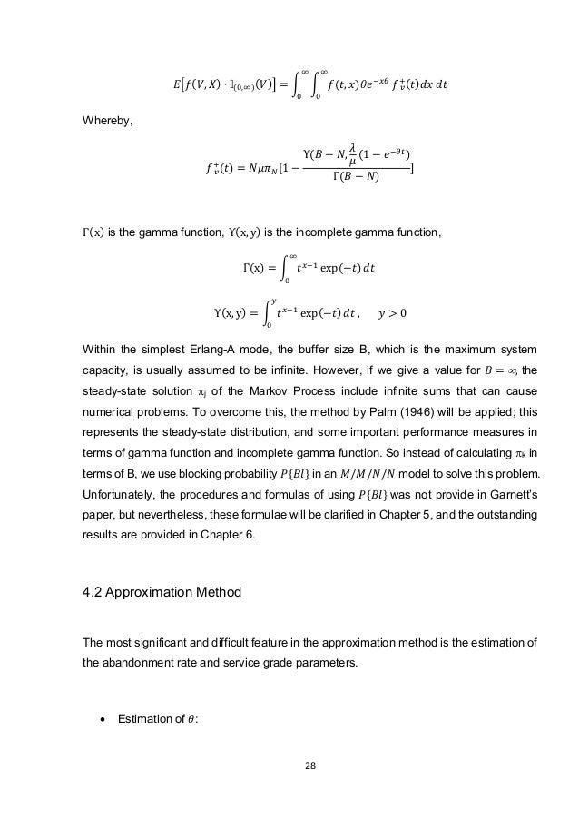 Deckblatt dissertation