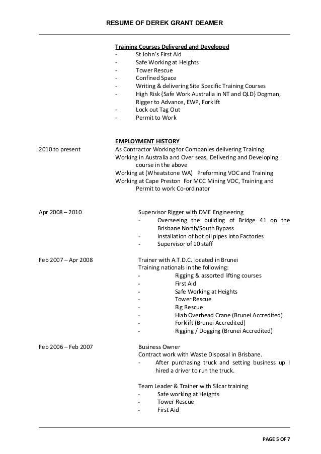 Student Guide To Moodle  Harry Potter Resume