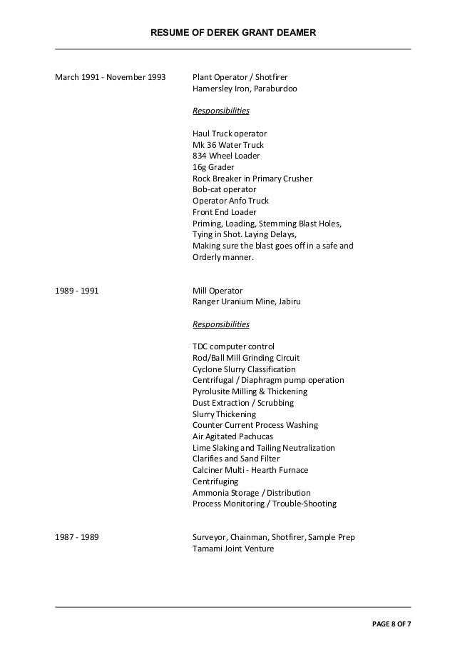 Driver Resume Samples Resume Sample Functional Template Cdl Truck Resume  Templates