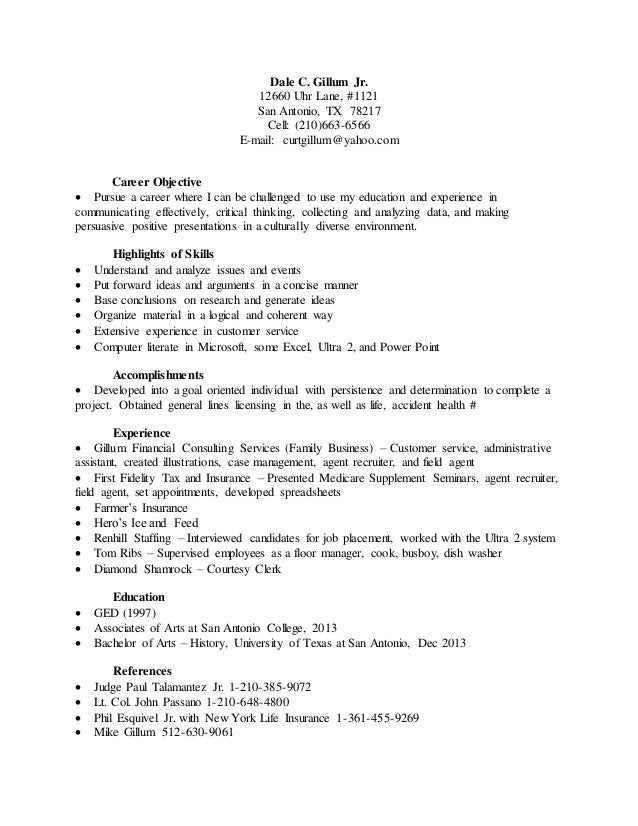 How To Write A Good Essay For High School Essay Writing About Love Reading Book Science Essay also What Is An Essay Thesis Human Rights History Essay Written Essay Papers