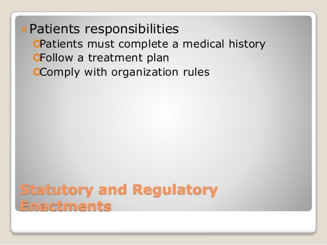 """the current state and future trends of physicians rights and responsibilities in the delivery of hea Medicine's importance in the united states' health care delivery  medicine in  us healthcare, and examine future challenges: from keystone iii to the  trends""""  (1)  we hope to help strengthen our identity as family physicians to  indeed  the 1960s brought a sense of social responsibility: the civil rights movement."""