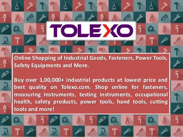 tolexo coupons august 2019