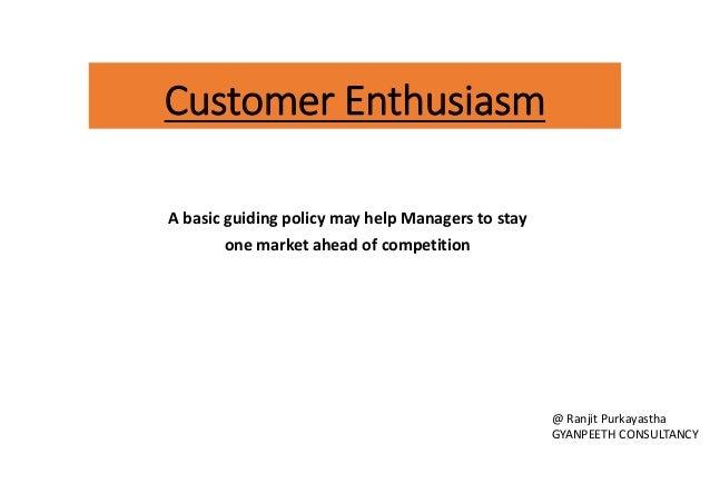 share market basics pdf in marathi