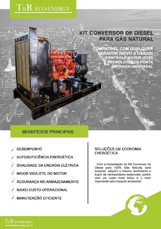 Emissão Gás Óleo Óleo (g/kWh) Natural Diesel Pesado SO2 isento 0,32 0,35 Particuladosmínimo baixo alto CO2 183 248 275