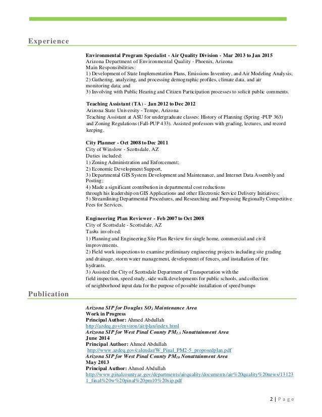 jan 2015 abdullahs amended resume