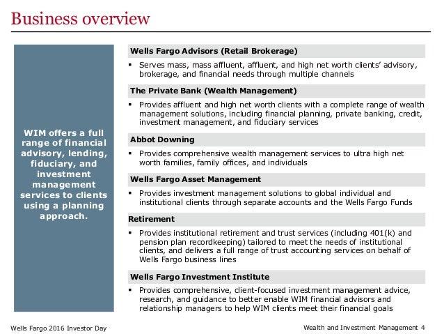 WFC wealth-investment-management-presentation