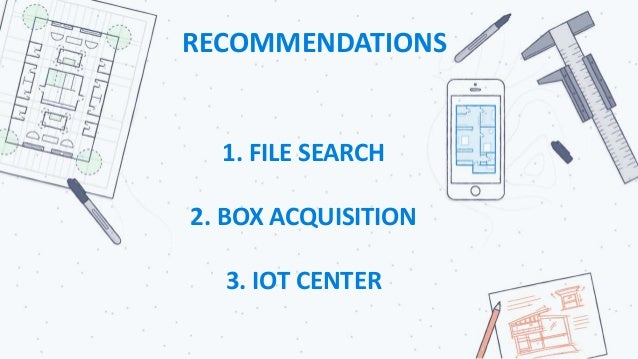 dropbox strategy recommendations If you are concerned about this, you may want to rethink your sharing strategy when you use dropbox recommendations people are attracted to dropbox because of its ease of use.