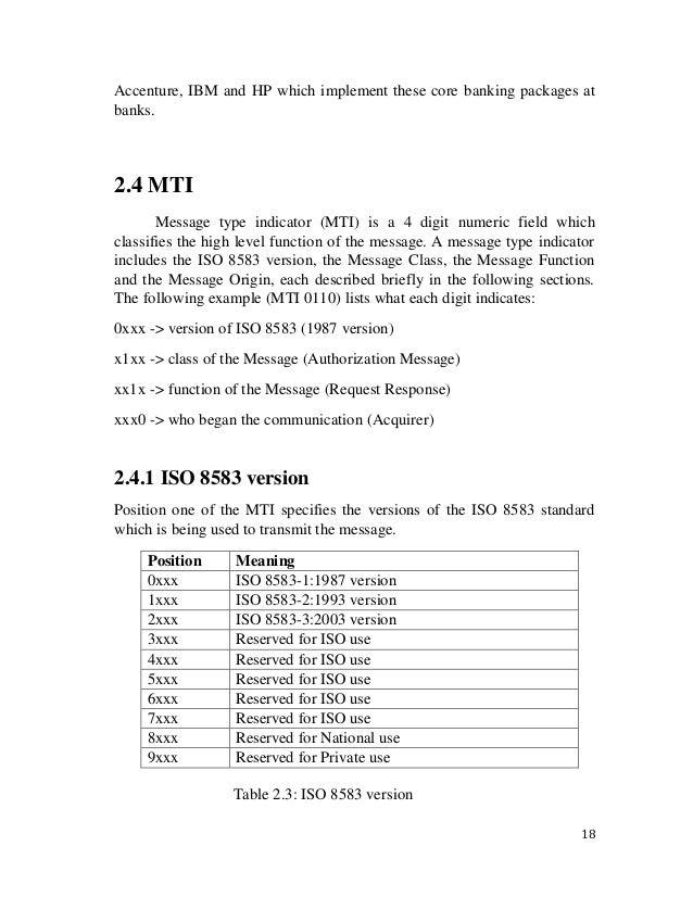 Nett Fatal Rahmen 1 Iso Ideen - Benutzerdefinierte Bilderrahmen ...