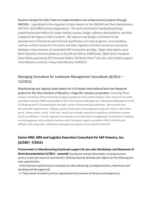 03d 2016 myron jefka resume