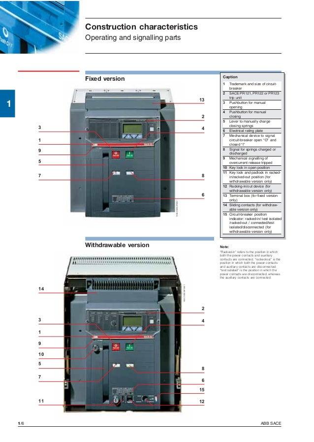pes scotland abb 1sdc200006d0207 17 638?cb=1426668348 pes scotland abb 1sdc200006d0207 abb air circuit breaker wiring diagram at edmiracle.co