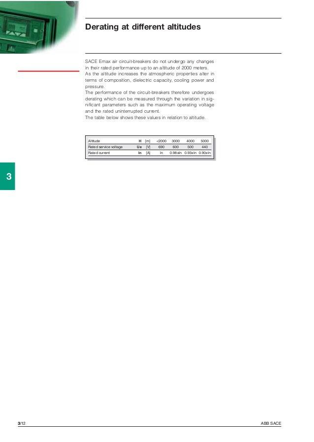 pes scotland abb 1sdc200006d0207 51 638?cb=1426668348 pes scotland abb 1sdc200006d0207 abb acb wiring diagram at pacquiaovsvargaslive.co