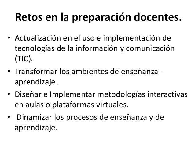 Rol del tutor_en_el_proceso_de_ensenanza Slide 2