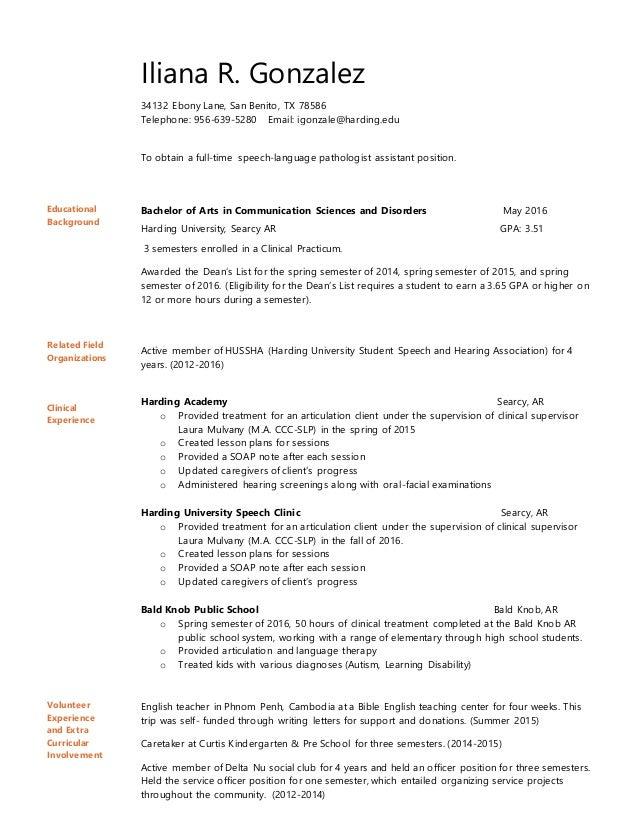 Cheap Custom Essays Writing Service Online Resume Working