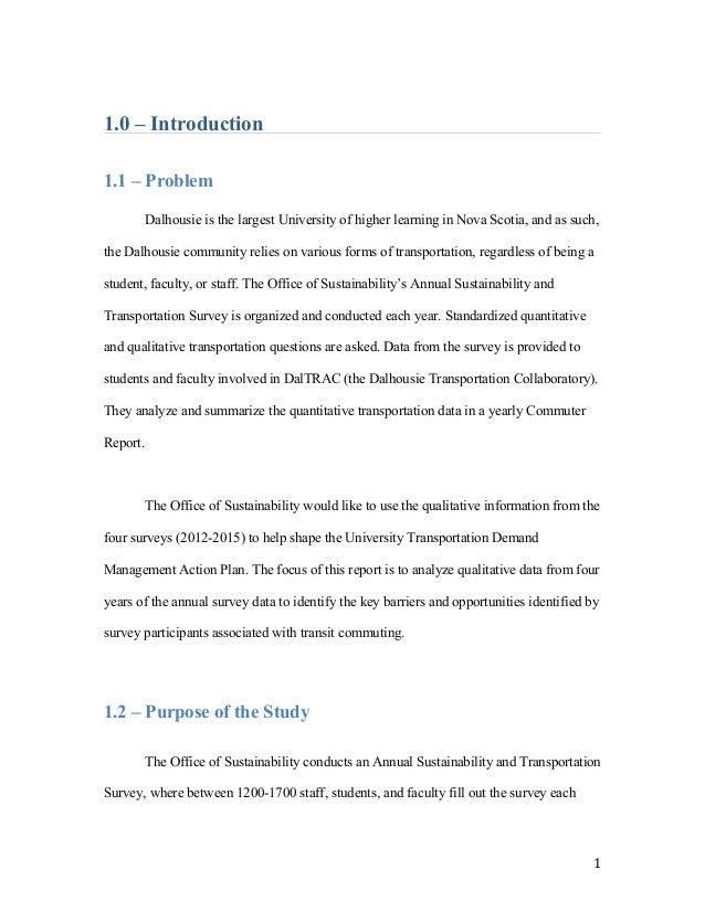 Kellogg Resume Format] Kellogg Resume Format Kellogg Resume Format