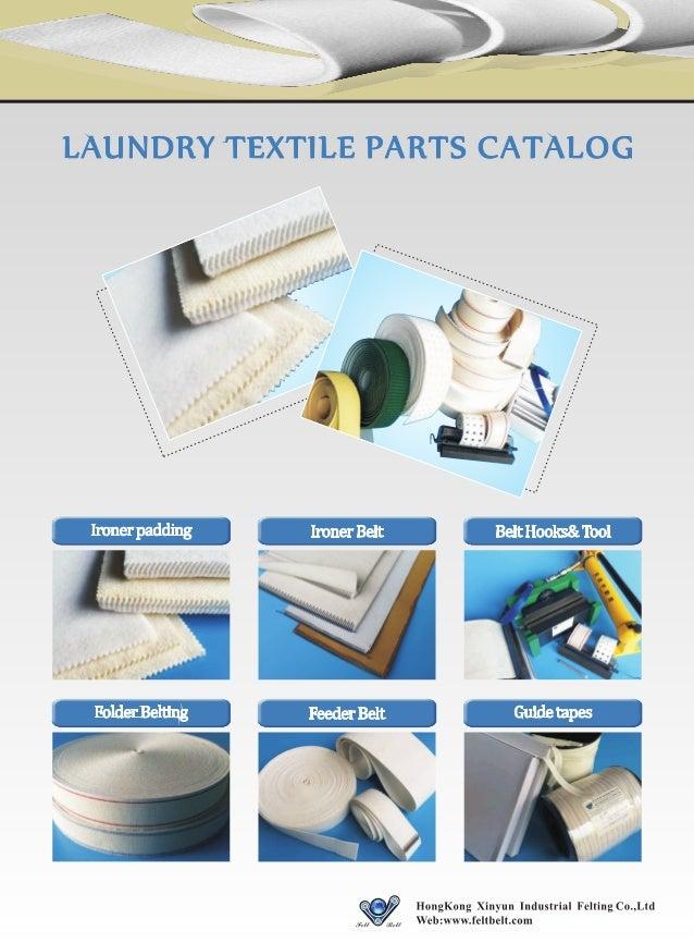 Email:laundry_felt@hkxinyun.com Contact:Becky Jiang