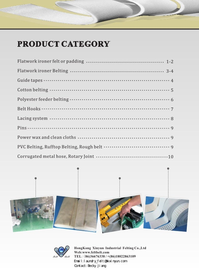 laundry catalog..compressed