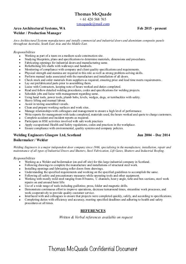 boilermaker resume april onthemarch co