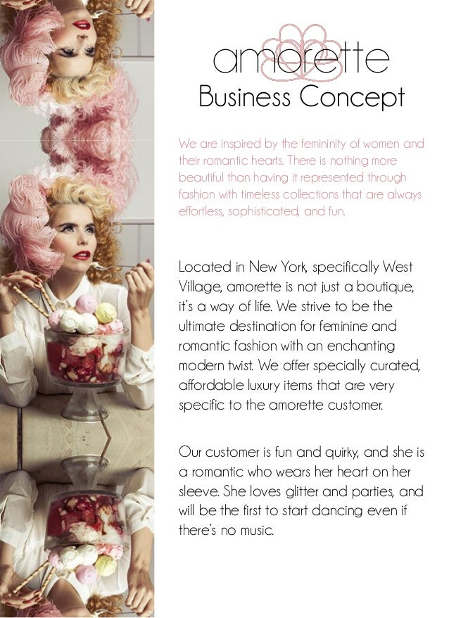 estee lauder integrated marketing communications plan essay Verizon is a communications company that deals  the plan to accelerate their marketing campaigns provides  analysis of the marketing strategies of estee lauder.