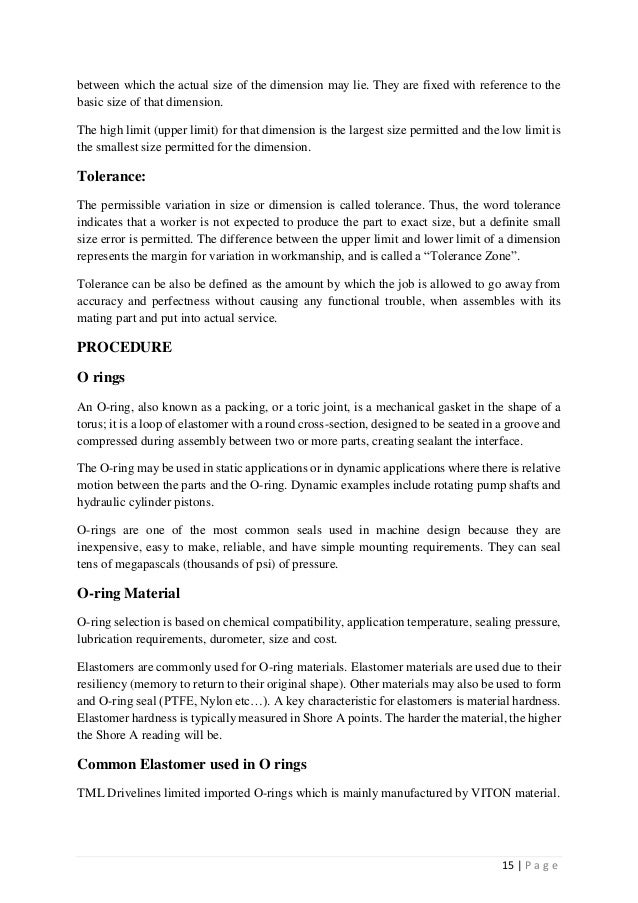 KONDA REDDY_R101276_IMPLEMENTATION DESIGN FOR INSPECTION OF O-RINGS