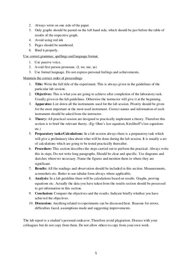 experiment f: a raoultís law experiment essay This experiment investigated the impact of group pressure on the individual   this experiment and its method, and it is certainly within the law ie there are no  deceptions or  the participants were three members of a family.