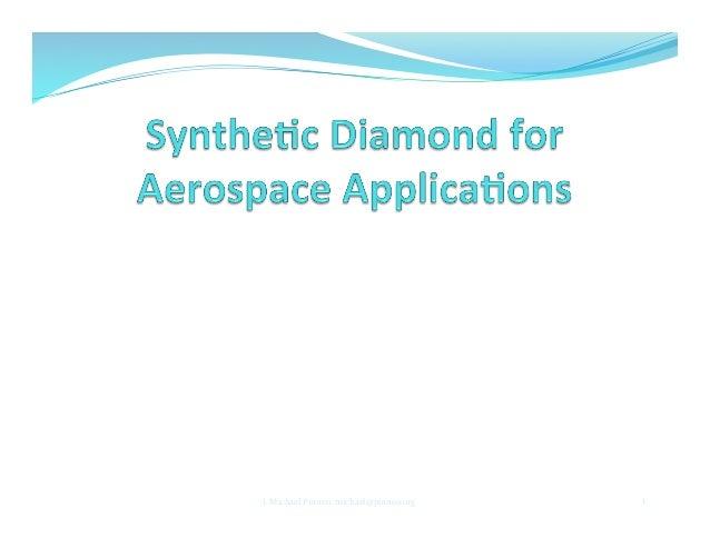 Lockheed-‐Martin  Advanced  Technology  Center   J.  Michael  Pinneo,  Ph.D.,  J.D.   September  24,...