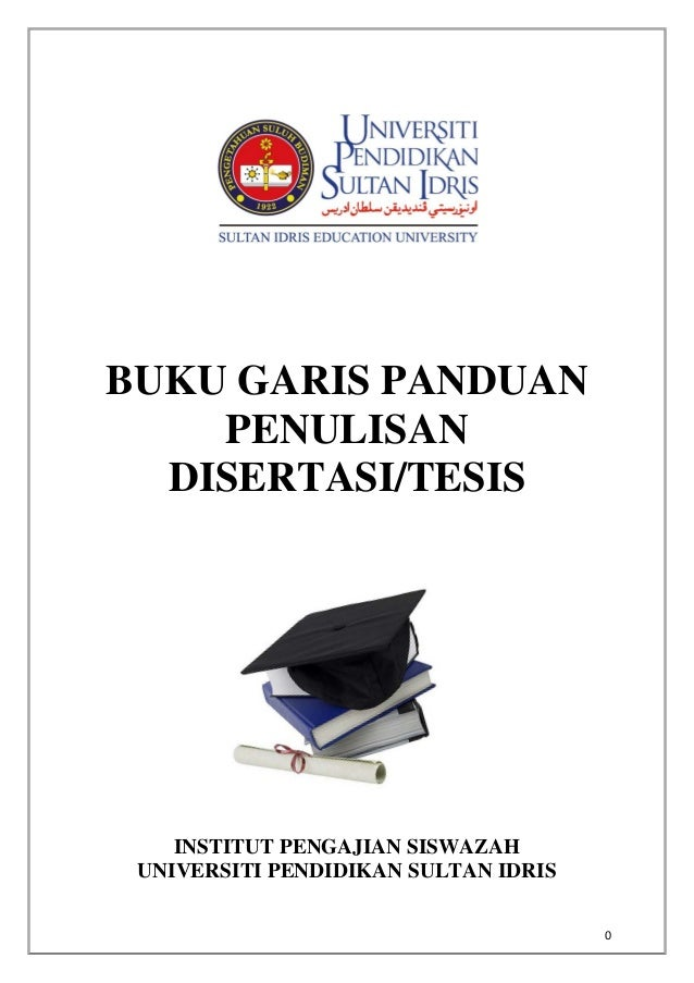 penulisan tesis bab 5 Contoh kerangka penulisan skripsi bab 1 dan bab 2 bab i pendahuluan a latar belakang eureka pendidikan latar belakang ber definisi masalah.