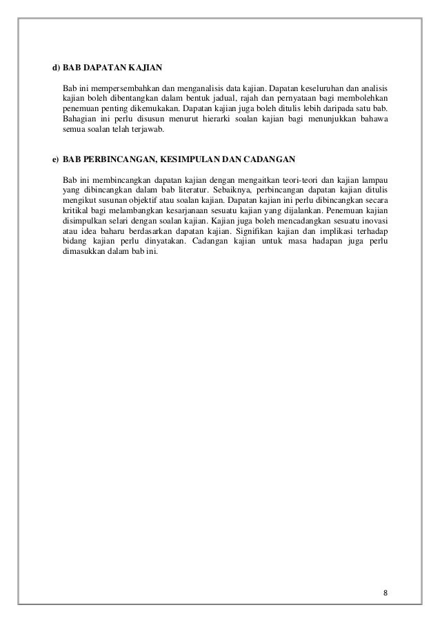 buku panduan penulisan tesis gaya ukm Panduan menulis tesis  viva atau sekadar penulisan untuk diterbitkan di dalam jurnal, buku atau majalah ilmiah panduan penulisan ini merupakan satu wadah bagi.