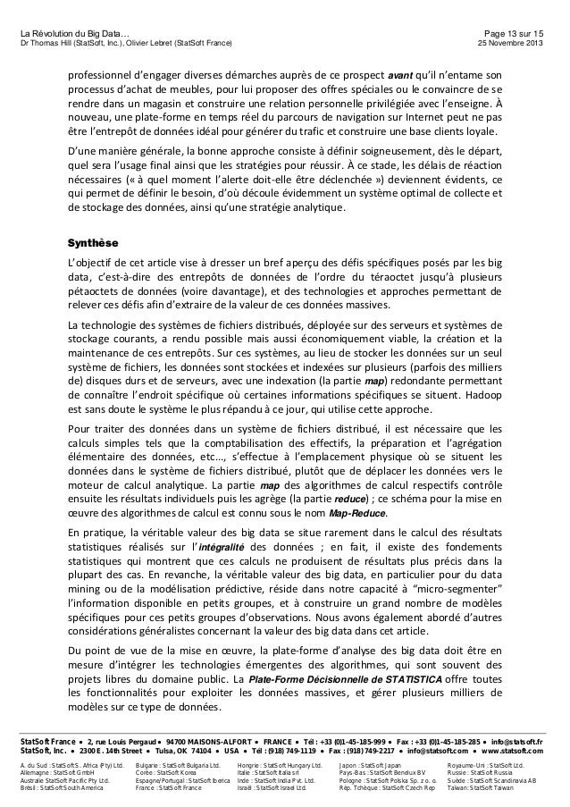 Rencontres App CodeCanyon Nulled