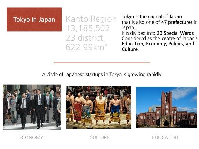 Japanese Startup Ecosystem (English) Slide 2