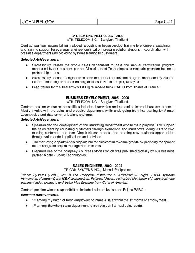 chemosynthesis vs resume template color professional cheap essay
