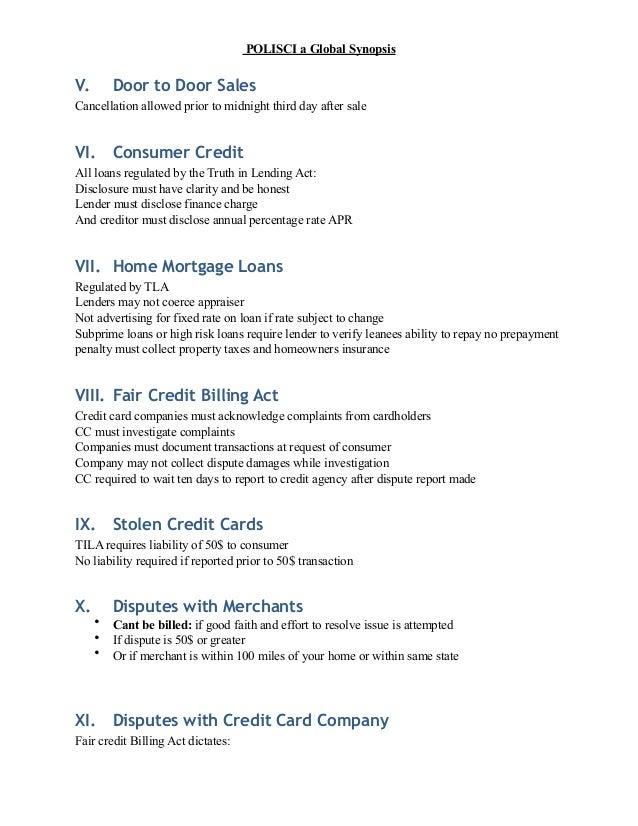 book review sample pdf
