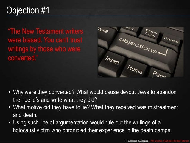 New testament manuscripts dating simulator 5