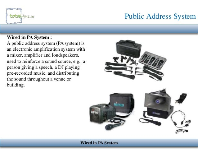 public address system 9 638 jpg cb 1443974101 public address system wired